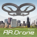 AR.FreeFlight 2.4.15 icon