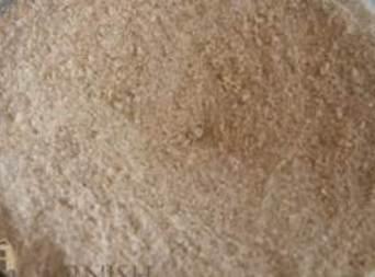 Whole Wheat Bisquick Mix-homemade Recipe