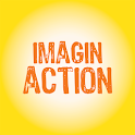 ImaginAction icon