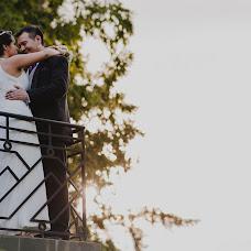 Wedding photographer Marcos Leighton (mleighton). Photo of 22.11.2015