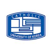 Tải 가톨릭대학교 서울성모병원 miễn phí