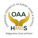 Oakwood Adventist Academy PTA