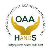 Oakwood Adventist Academy PTA