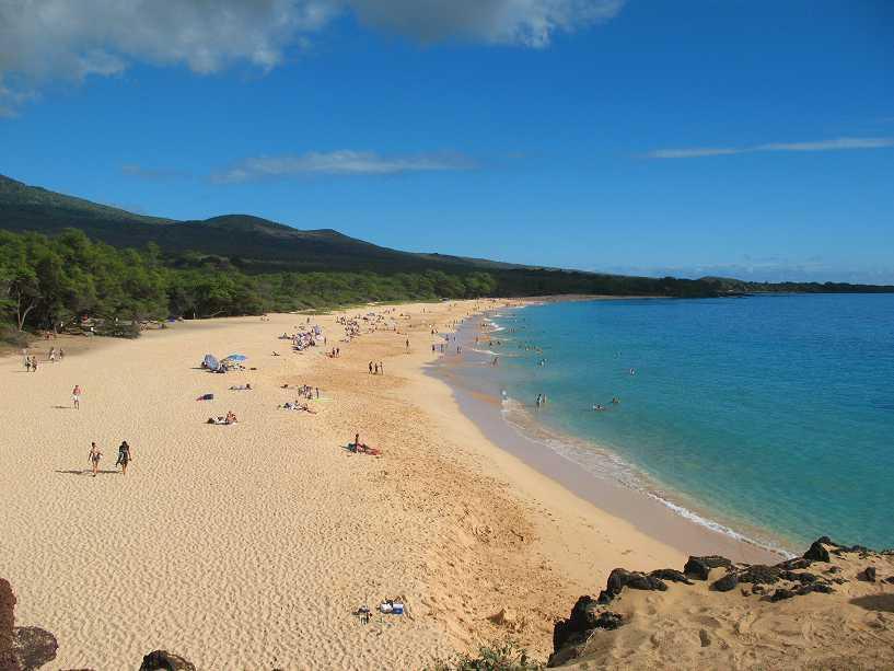 big-beach-makena-maui-hawaii.jpg