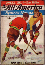 Photo: The All-America Sports Magazine 193801-02