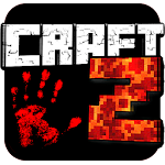WORLD CRAFT Z