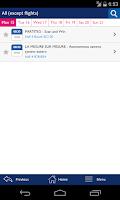 Screenshot of Paris Air Show (Official)