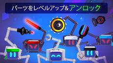 Robotics!のおすすめ画像4