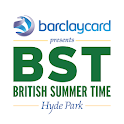 BST Hyde Park - Official App icon