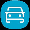 Car Mode download