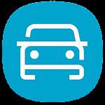 Car Mode 8.1.SL34.5399350