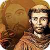 Oraciones a Santo Francisco de Asis