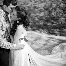Wedding photographer Andrey Belyy (White07062012). Photo of 17.03.2018