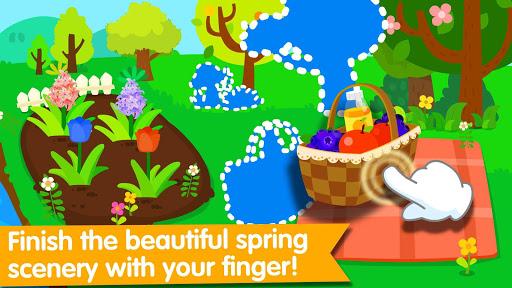 Natural Seasons 8.43.00.10 screenshots 2