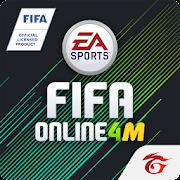 FIFA Online 4 M by EA SPORTS\u2122