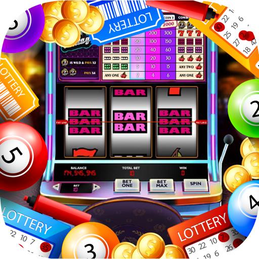 видео казино ұясы