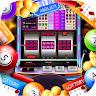 Bucks-Win 5 Reel Slot Casino apk baixar