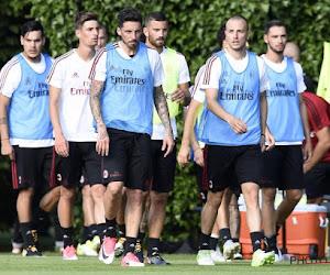 Le Milan AC tout proche de boucler sa 7e recrue !