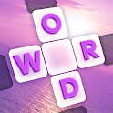 Word Tap icon