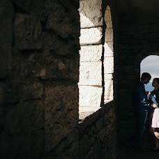 Wedding photographer Dmitriy Kretinin (kretinin). Photo of 04.08.2016