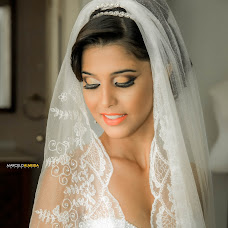 Wedding photographer Marcelo Almeida (marceloalmeida). Photo of 30.10.2017