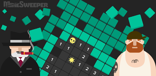 MineSweeper Social - Apps on Google Play
