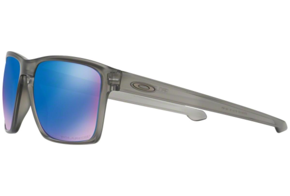 052c14bb811 Buy OAKLEY 9341 5718 934103 Sunglasses