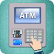 Nedbank Money 6 9 1-0-prod latest apk download for Android • ApkClean