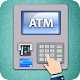 Download ATM Balance Check All Bank AC Balance Enquiry For PC Windows and Mac