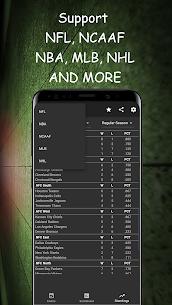 DofuSports Live Streaming MOD APK (Ad-Free) 3