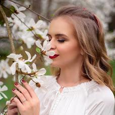 Wedding photographer Orest Kozak (Orest22). Photo of 20.04.2018