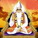 Kabir Amritvani icon