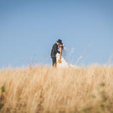 Wedding photographer Enrico Belli (enricobelli). Photo of 14.04.2016