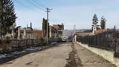 Photo: 2013.02.16