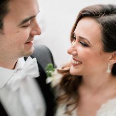 Wedding photographer Asael Medrano (AsaelMedrano). Photo of 23.02.2018