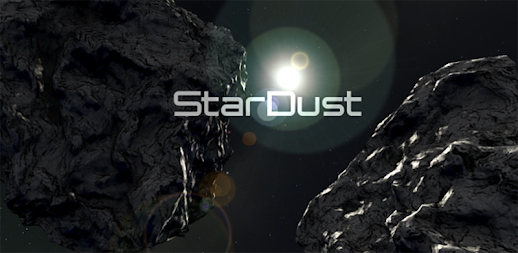 StarDust: Endless APK