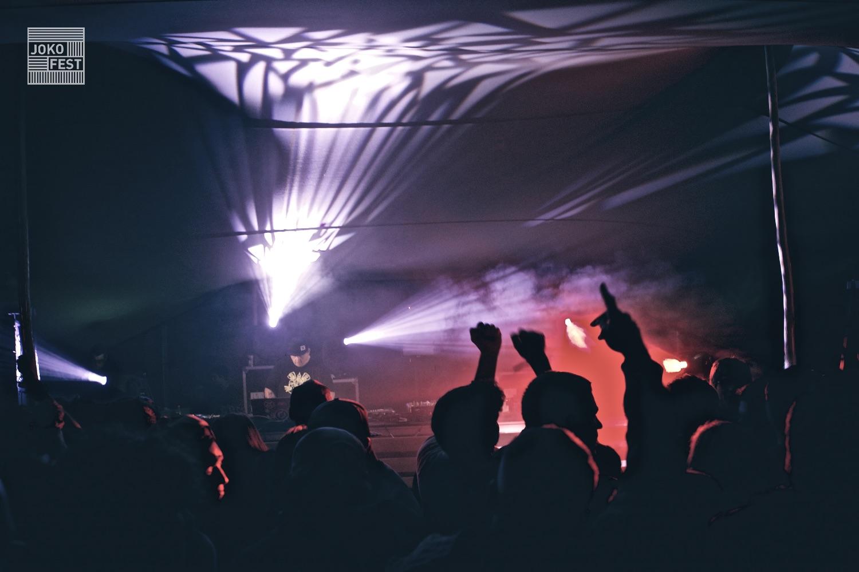 Jokofest 2016