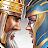 King of War 1.4.01 Apk