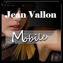 JEAN VALLON icon