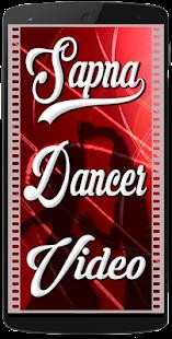App Sapna Dancer Videos APK for Windows Phone