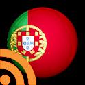 Jornal de Notícias icon