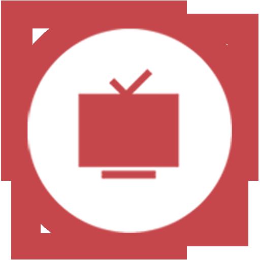 Baixar Noveleira - Resumo das Novelas da TV para Android