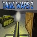 Battle Tank Wars 2 Pro icon