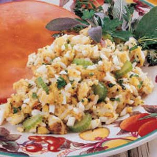 Taste Of Home Bread Stuffing Recipes