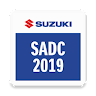 download SADC 2019 apk