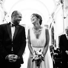 Wedding photographer Paulo Castro (paulocastro). Photo of 22.09.2016