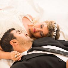 Wedding photographer Fer Soria arancibia (FerSoriaAranci). Photo of 08.11.2017