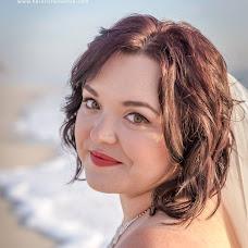 Wedding photographer Heinrich Knoetze (HeinrichKnoetze). Photo of 29.12.2018
