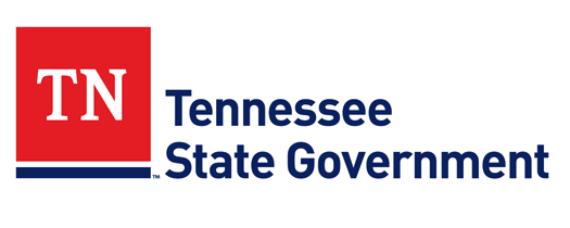 tn-state-gov-logo