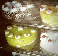 L J Iyengar Bakery photo 18